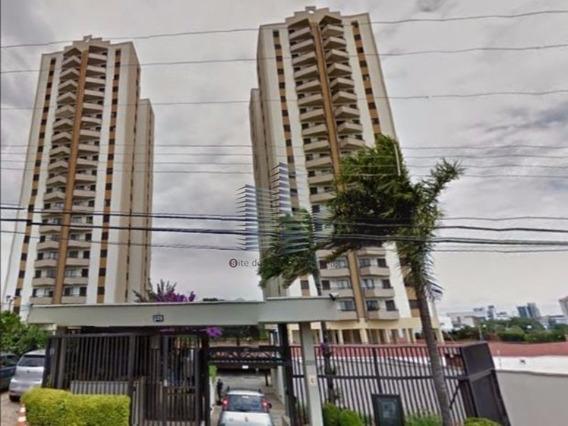 Apartamento - Ap00271 - 3290066