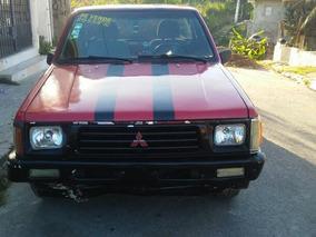 Mitsubishi Picku 89