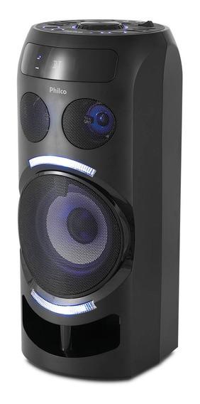 Caixa Acústica Philco Pcx3500 Bivolt