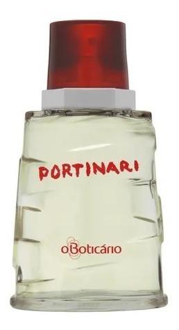 Portinari Desodorante Colônia 100ml
