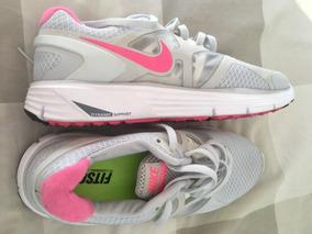 Nike Air N°37