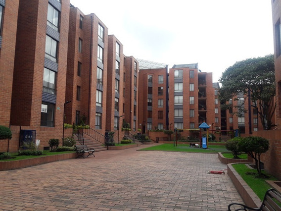 Apartamento En Pontevedra Club Residencial