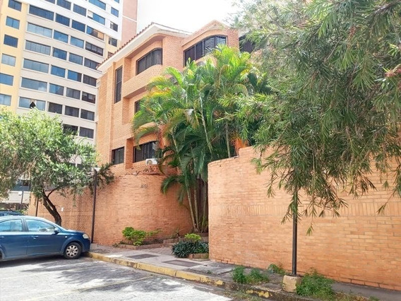 Apartamento Venta Agua Blanca Valencia Cod 20-5221 Ycm