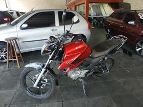 Yamaha Ys 150 Fazer Ed Ed Flex