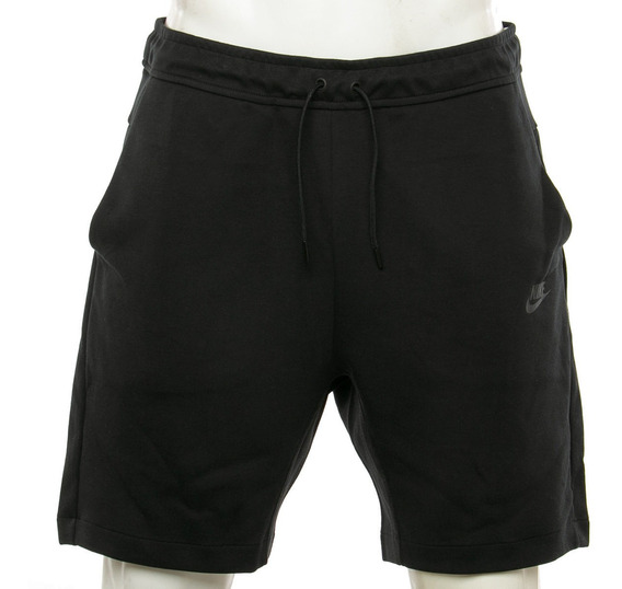 Short Nsw Tech Fleece Nike Blast Tienda Oficial