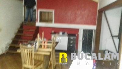 Chácara Para Venda - Centro - 2150