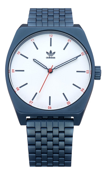 Reloj adidas Originals Process M1 - Z02 3032-00