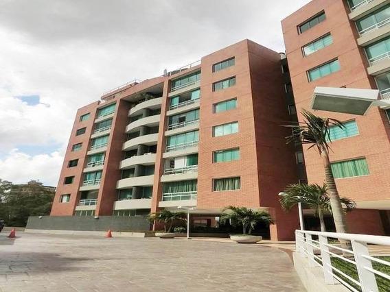Apartamento+venta+lomas Del Sol .19-8011.***
