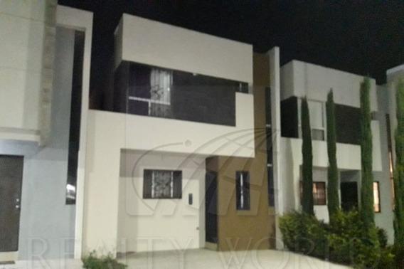 Casas En Renta En Bello Amanecer Residencial, Guadalupe