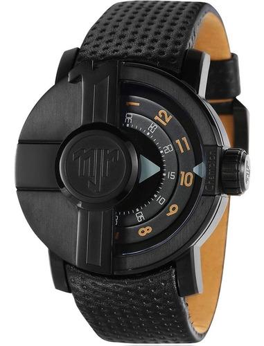 Relógio Masculino Champion Neymar Nj38035d Barato Original