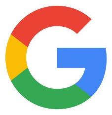 Cartão Google
