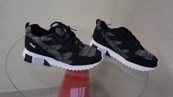 Zapatos Nuevos Importados