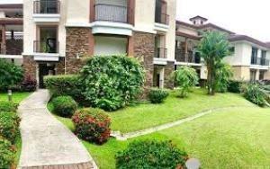 Alquiler Espacioso Apartamento En Clayton Panama