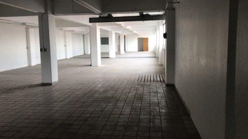 Renta Oficinas Tacubaya Miguel Hidalgo