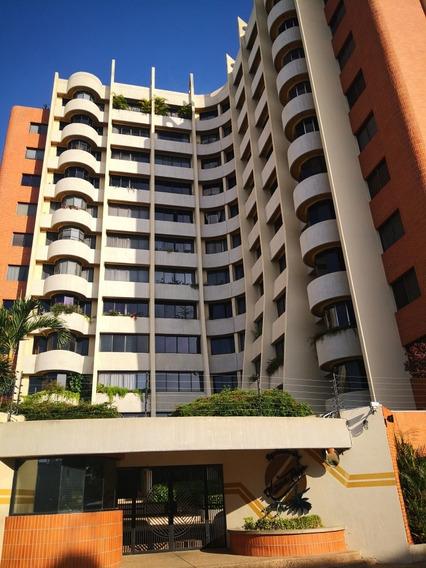 Apartamento 150mtrs