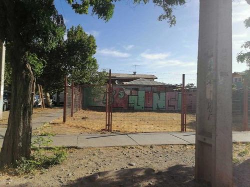 Urmeneta / San José