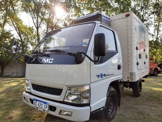 Jmc N601