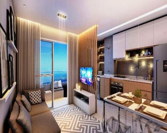 Apartamento A Venda - 4703 - 33479178