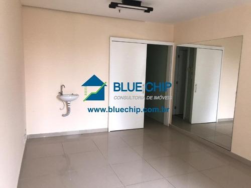 Centro Da Barra - 9478 - 69281665