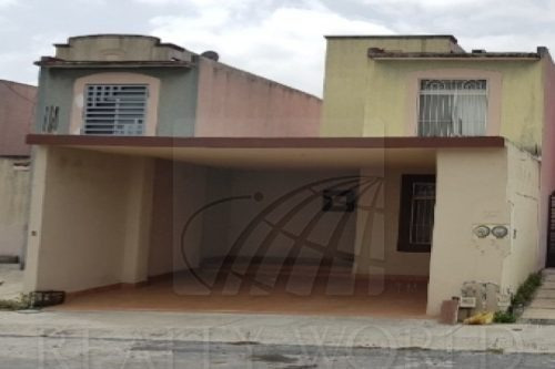 Casas En Venta En Ex Hacienda El Rosario, Juárez