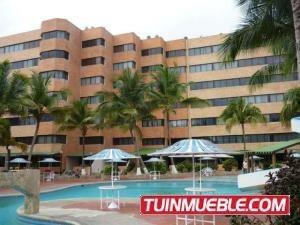 Apartamento En Venta Tucacas Moron 18-3885 Gz