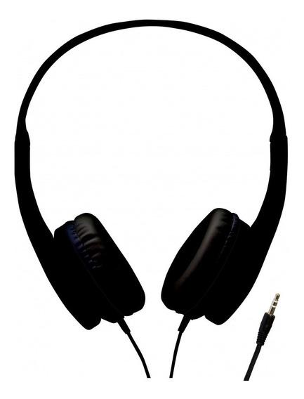 Fone De Ouvido Tipo Headphone V13009-ra
