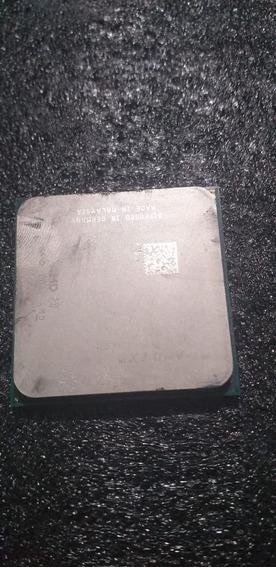 Processador Fx - 8150 3.6ghz
