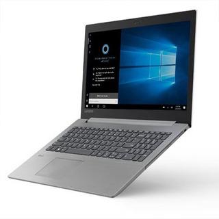 Notebook Lenovo Intel 15 I3 8va 1 Tera 8 Gb Ram 1 Año Gta