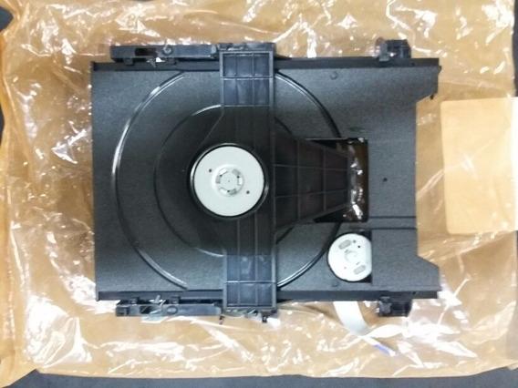 Unidade Ótica Sony Com Mecanismo Montado