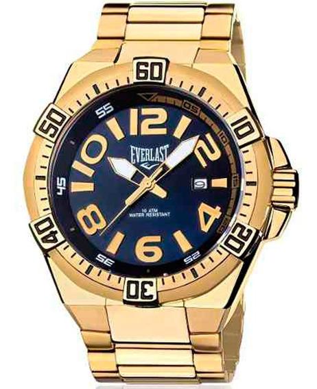 Relógio Everlast - E633