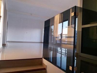 Se Rentan Oficinas En Tapeixtles, Manzanillo