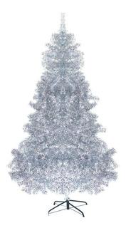 Arbol Pino Navidad Artifical 190cm Frondoso