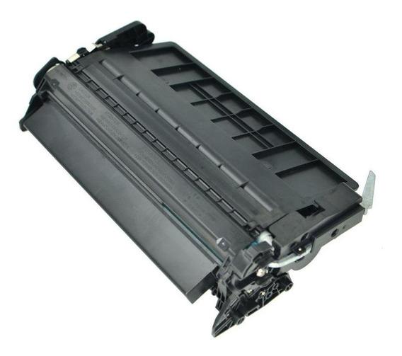 Cart. Toner Adaptável Para Hp Multilaser Cf226x