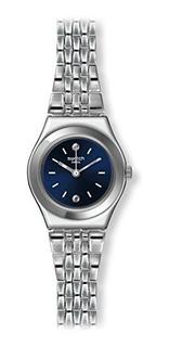 Libre Irony En Reloj Mercado Relojes Dominicana Swatch República NnPw8XOk0