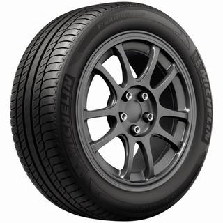 Llanta Michelin Primacy Hp 91w 225/45r17