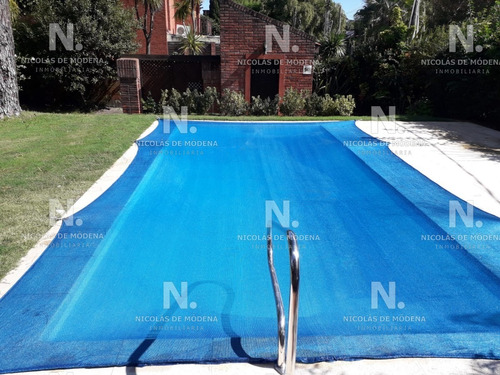 Jardines De Cordoba Zona Residencial- Ref: 4692