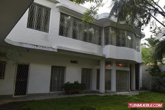 Casas En Venta 19-17546