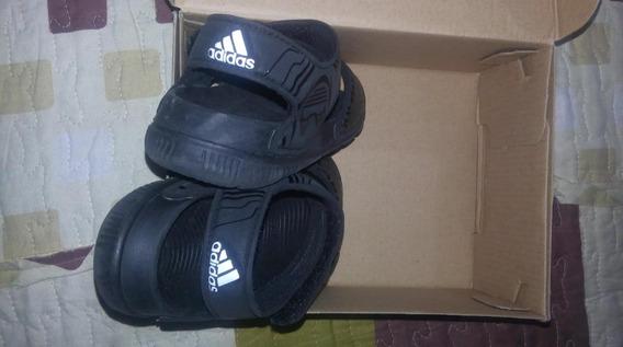Sandalias adidas Star Wars