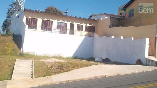 Imagem 1 de 25 de Salão Comercial À Venda, Parque Cecap, Valinhos. - Sl0003