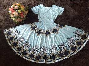 Vestidos Gode Moda Evangélica