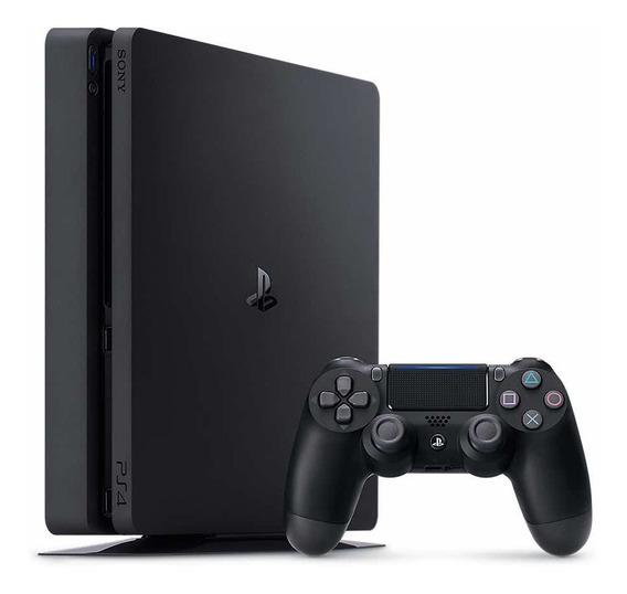 (compro)!! Ps4 Ou Xbox One Por 600 ReaisLeia A Descrição