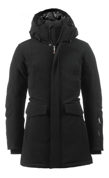 Arctica Campera De Ski Clearance Down Town Parka - Mujer