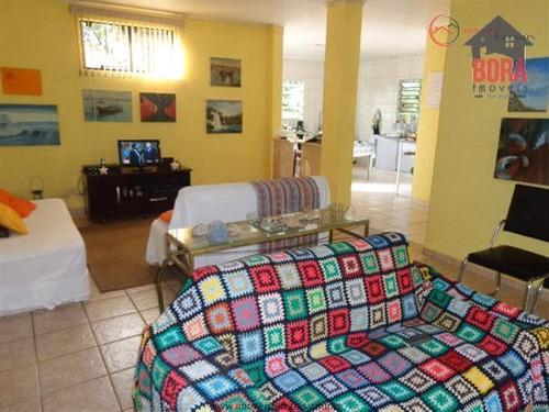 Chácara Com 3 Dormitórios À Venda, 1500 M² Por R$ 350.000,00 - Boa Vista - Mairiporã/sp - Ch0199