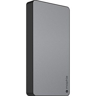 Mophie Powerstation Usbtype C Batería Externa Universal Pa