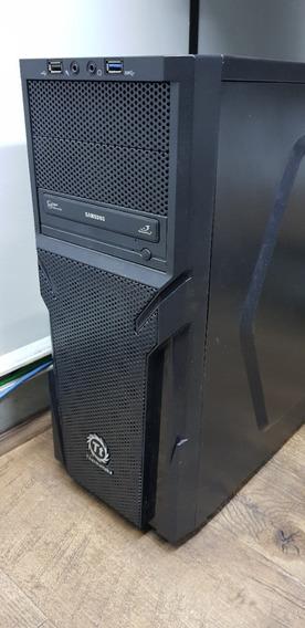 Computador I7 4790 4ª Geração