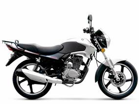 Moto Zanella Rx 150 Z6 Creditos Con Dni 0km Urquiza Motos