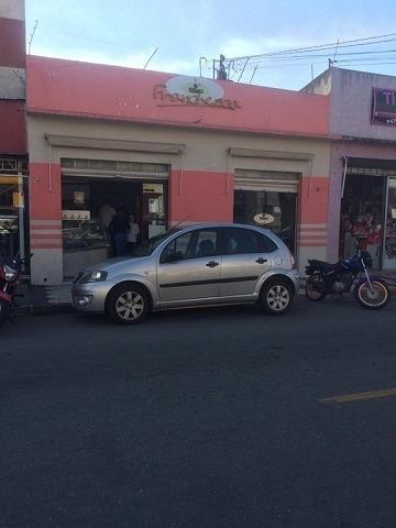 Comercial Para Venda, 0 Dormitórios, Bras Cubas - Mogi Das Cruzes - 3479