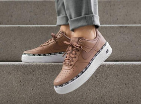 Zapatillas Importadas/ Nike Air Force 1