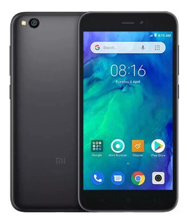 Smartphone Xiaomi Redmi Go 16gb Global Dual Chip Tela 5+fone