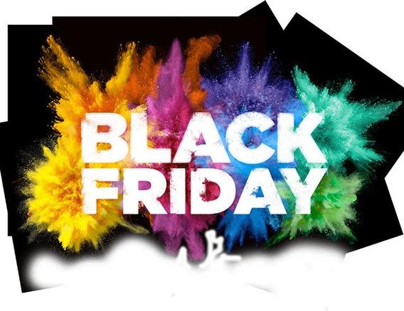Cpu Gamer Barato Black Friday Core² 4gb Wifi Autocad Dj Lol Pb Cs Brindes